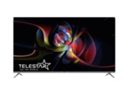 LED TV TELESTAR 32″ FHD DVB-T2/S2 (DEMO INTEGRE) DOLBY FRAMELESS (AVEC SUPPORT MURAL INTEGRE)