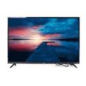 LED TV TELESTAR 55″ U