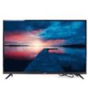 LED TV TELESTAR 32″ H