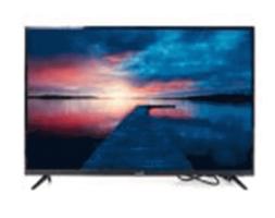 LED TV TELESTAR 32″ HD DVB-T2/S2.DOLBY (DÉMO INTÉGRÉ)