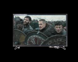 TV LED HD TELESTAR 32″