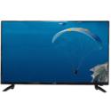 LED TV TELESTAR 43″SM