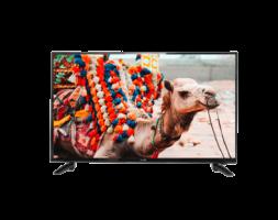 TV LED FHD TELESTAR 43″
