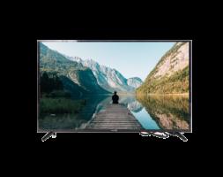 TV LED UHD TELESTAR 65&#824