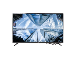 TV LED UHD TELESTAR 65″ SMART / 4K / SOUNDBAR