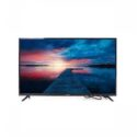 LED TV TELESTAR 43″ F