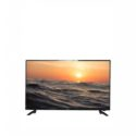 LED TV TELESTAR 50″ S