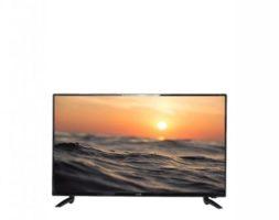 LED TV TELESTAR 50″ SMART