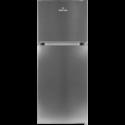 réfrigérateur 280L SILVER