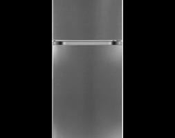 réfrigérateur 280L SILVER RAYLAN